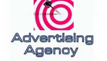 dreamworth solutions is the top online advertising companies in pune