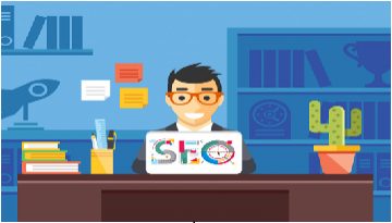 SEO and Content - An imminent correlation