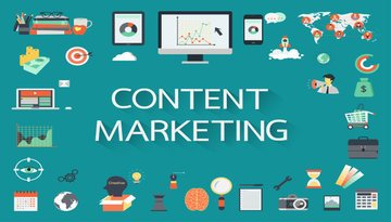 dreamworth is one of the best content marketing company in Pune