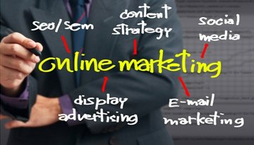 dreamworth is the best online marketing agency in pune