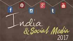 Digital marketing company in Pune provide good online marketing