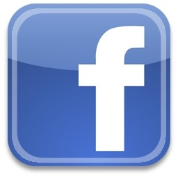 Dreamworth solutions is best facebook marketing company in pune
