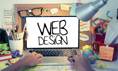 DreamWorth is best designing website company in pune