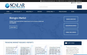 scalar market research