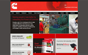We are leading digital marketing company in Pune, Maharashtra.