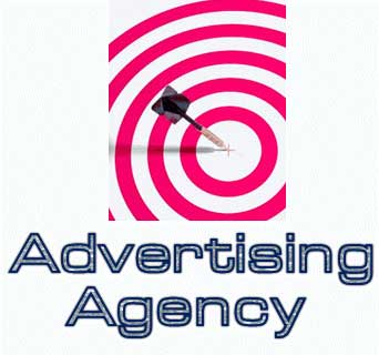 DreamWorth is the best advertisement agency in pune who provides you best advertising for your business