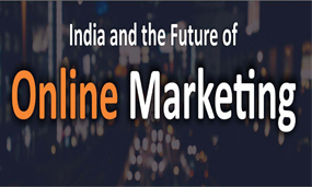 India and the Future of Online Marketing