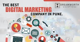 To create a brand of your company, this organisation is a seo service provider in pune