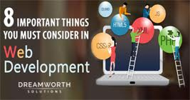 Dreamworth is a lead generation company in pune