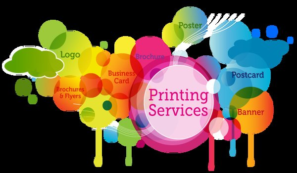 DreamWorth Solutions is one of the most popular logo designing agency in pune
