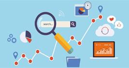 Dreamworth provides excellent Digital marketing solutions.