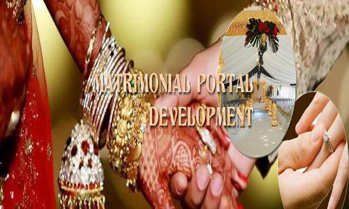 Dreamworth provides best matrimonial portal designs