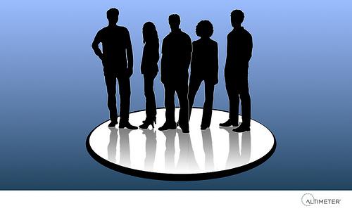 Dreamworth is the matrimonial portal design& development company in Pune