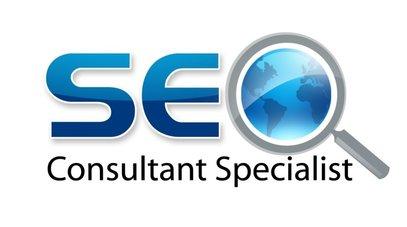 Dreamworth provides best seo consulant in Pune