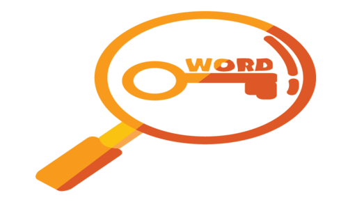 Seo ranking services in Pune