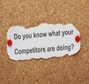 Dreamworth help you to reach n top of the google ranking