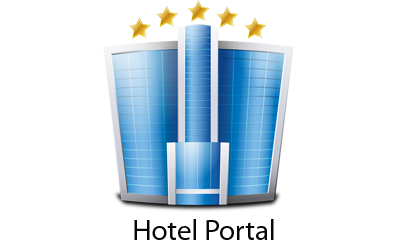 Dreamworth provides best portals for your hotel website