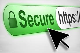 Dreamworth provides website security services to their customers