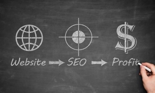 Dreamworth provides excellent SEO and Digital marketing solutions