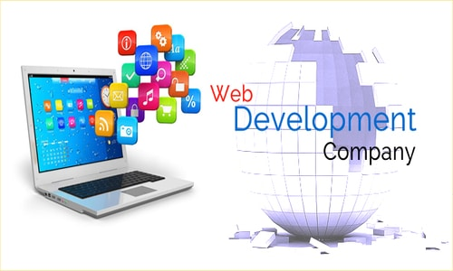 Dreamworth provides domains service for your website in Pune
