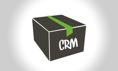 Dreamworth is the best CRM company in pume