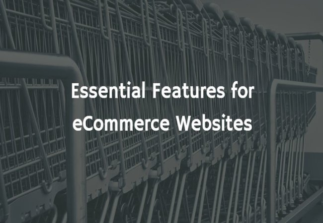 DreamWorth is best e-commerce website development company