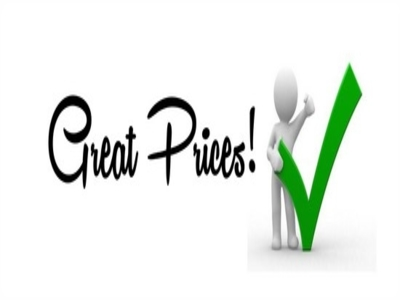 Experience the great prices over our online marketing services in Pune