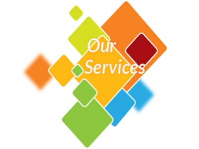 Our team has raised the bars of website development services in Pune by their unmatchable efforts in their work