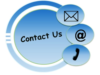 Dreamworth is a team of professional people who are focused to deliver you the best online marketing services in Pune