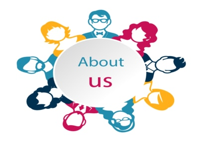 We provide enriched content through our content writing services that helps to build your strong impression