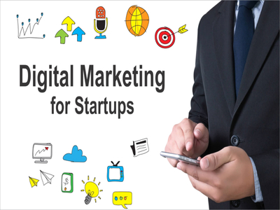 We provide the best digital marketing services in the market