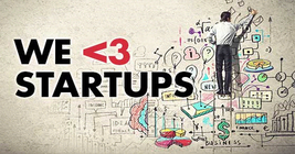 we are one of the reputed name in the list of startup website designer in Pune