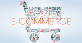 best e-commerce website