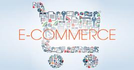 best e-commerce website