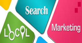 best seo ranking