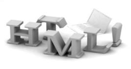 best website development provider company