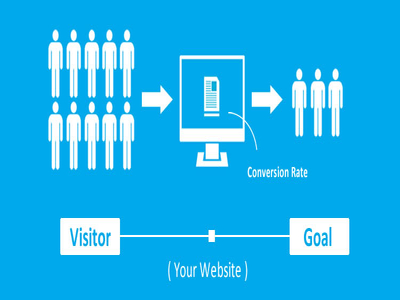 target the right audience with the bifurcation of the list provided by the SEO services