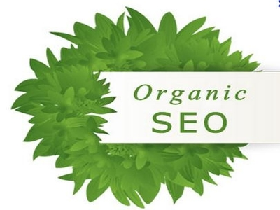 Boost the flow of organic traffic with the SEO services