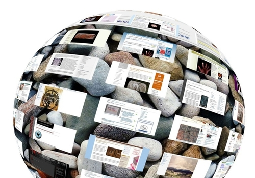 Enter the world of media with the perfection of services of print media services