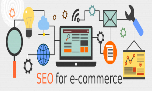 Digital marketing services have been resulted as a boon for increasing the profit in ecommerce business