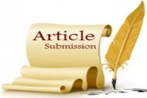 create a better impact of your services through submission of article with rich content services in the market