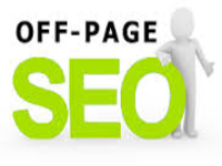 digital marketing services allow a company to expand its off page SEO image