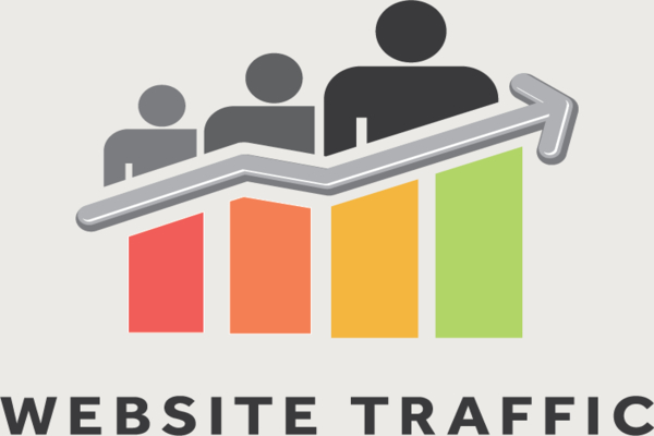 Increase the traffic on your website with SEO experts