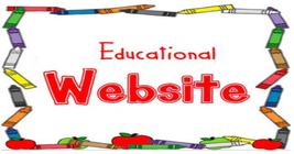 There are many educational websites services that helps the students to get in touch with the knowledge