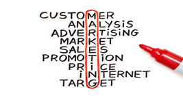 digitalize your services among the market to reach the audience through digital marketing