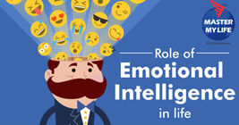 The hidden benefits of Emotional Intelligence