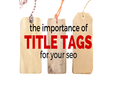 SEO companies in Pune provides you the best title tags for your images on the website