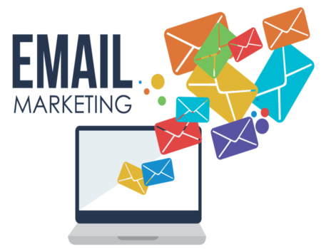 We provide the best email marketing service in pune