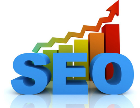 we provide the best SEO services for on page as well as off page services