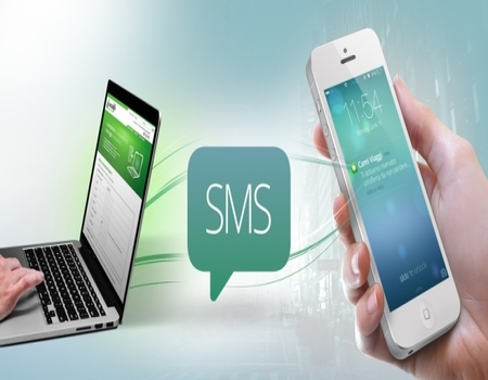 For the services of SMS, contact Dreamworth, we are the best digital marketing services in Pune